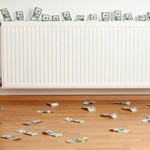Money and your radiator