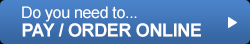 pay-order-online