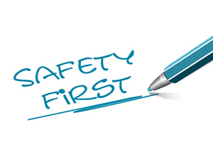 propane-safety-tips